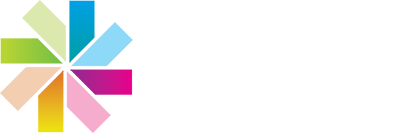Active Therapy Dumfries Logo