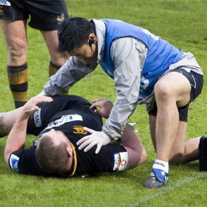 Dumfries Physio